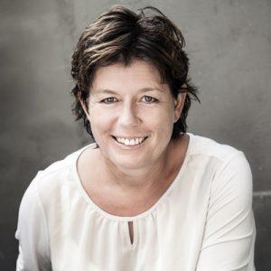 Karin Dienaar