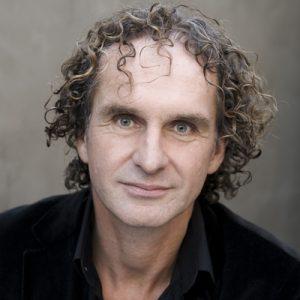 Hans van den Pol