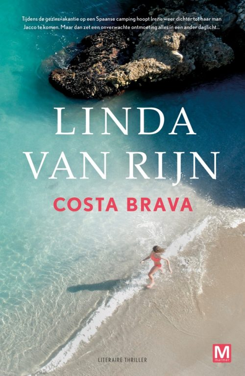 Linda van Rijn - Costa Brava lr