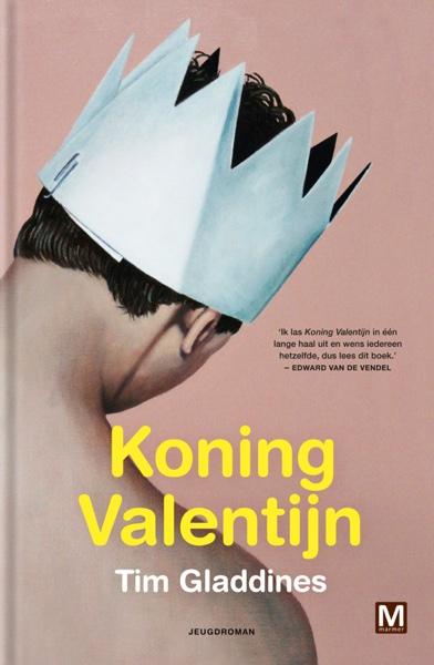 Tim Gladdines-KoningValentijnLR